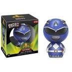FUNKO Dorbz: Power Rangers - Blue Ranger (6946)