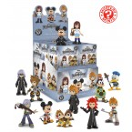 FUNKO Mystery Minis Blind Box: Kingdom Hearts (23059)