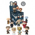 FUNKO Mystery Minis Blind Box: Game of Thrones (7600)