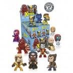 FUNKO Mystery Minis Blind Box: X-Men S1 (11692)