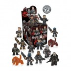 FUNKO Mystery Minis Blind Box: Gears of War (11356)