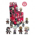 FUNKO Mystery Minis Blind Box: Suicide Squad (9114)