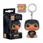 FUNKO Pocket POP! Keychain: Fantastic Beasts & Where to Find Them - Niffler (11268)