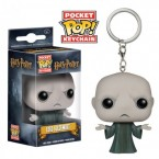 FUNKO Pocket POP! Keychain: Harry Potter - Voldemort (7618)