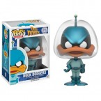 FUNKO POP! Vinyl Animation: Duck Dodgers - Duck Dodgers (9884)