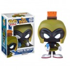FUNKO POP! Vinyl Animation: Duck Dodgers - Marvin the Martian (9886)