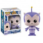 FUNKO POP! Vinyl Animation: Duck Dodgers - Space Cadet (9885)