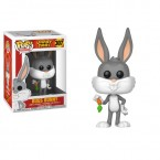FUNKO POP! Vinyl Animation: Looney Tunes - Bugs Bunny (21966)