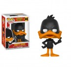 FUNKO POP! Vinyl Animation: Looney Tunes - Daffy Duck (21973)