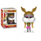 FUNKO POP! Vinyl Animation: Looney Tunes - Bugs Bunny (Opera) (21980)