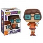 FUNKO POP! Vinyl Animation: Scooby Doo - Velma (9426)