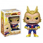 FUNKO POP! Vinyl Anime: My Hero Academia - All Might (12381)