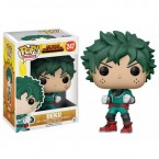 FUNKO POP! Vinyl Anime: My Hero Academia - Deku (12380)
