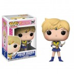 FUNKO POP! Vinyl Anime: Sailor Moon - Sailor Uranus (13758)