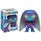 FUNKO POP! Vinyl Marvel: X-Men - Archangel (11695)