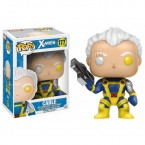 FUNKO POP! Vinyl Marvel: X-Men - Cable (11694)