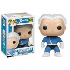 FUNKO POP! Vinyl Marvel: X-Men - Quicksilver (11696)