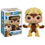 FUNKO POP! Vinyl Marvel: X-Men - Sabretooth (11698)