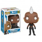 FUNKO POP! Vinyl Marvel: X-Men - Storm (11699)