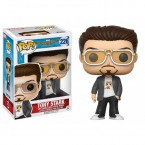 FUNKO POP! Vinyl Marvel: Spiderman Homecoming - Tony Stark (14353)