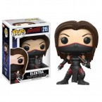 FUNKO POP! Vinyl Marvel: Daredevil - Elektra (11095)