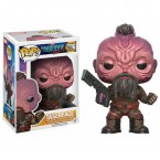 FUNKO POP! Vinyl Marvel: Guardians of the Galaxy Vol. 2 - Taserface (12780)