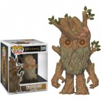 "FUNKO POP! 6"": Lord of The Ring - Treebeard (13560)"