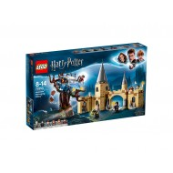 LEGO Wizarding World 75953 Harry Potter: Hogwarts Whomping Willow