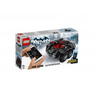 LEGO DC Super Heroes 76112 App-Controlled Batmobile