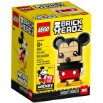 LEGO Brickheadz 41624 Mickey Mouse