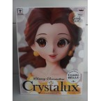 Banpresto Crystalux Belle (38399)