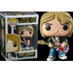 FUNKO POP! Rocks: Kurt Cobain Live & Loud IE (26091) *Exclusive