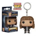 FUNKO Pocket POP! Keychain: Harry Potter - Hermione (7617)