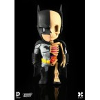Mighty Jaxx's XXRAY DC Comics Batman (01)