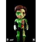 Mighty Jaxx's XXRAY DC Comics Green Lantern (05)