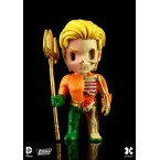 Mighty Jaxx's XXRAY DC Comics Aquaman (06)