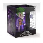 Mighty Jaxx's XXRAY DC Comics The Joker (08)