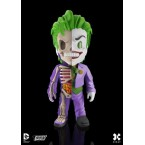 Mighty Jaxx's XXRAY DC Comics The Joker (08)
