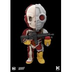 Mighty Jaxx's XXRAY Deluxe Edition DC Comics Deadshot (11)