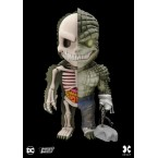 Might Jaxx's XXRAY DC Comics Killer Croc (13)