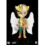 Mighty Jaxx's XXRAY DC Comics Hawkgirl (14)