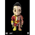 Mighty Jaxx's XXRAY DC Comics Shazam (15)