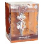 Mighty Jaxx's XXRAY Looney Tunes Bugs Bunny