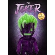 Mighty Jaxx's XXRAY DC Comics The Joker (TLC Malaysia Exclusive) (08)