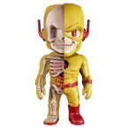 Mighty Jaxx's XXRAY DC Comics Reverse Flash (18)