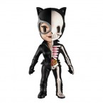 Mighty Jaxx's XXRAY DC Comics Catwoman (20)