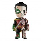 Mighty Jaxx's XXRAY DC Comics Robin (21)