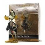 Mighty Jaxx's XXRAY Looney Tunes Daffy Duck (03)