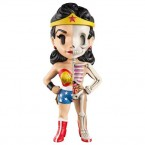 Mighty Jaxx's XXRAY DC Comics Golden Age Wonder Woman (23)