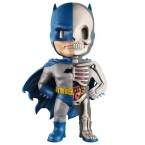 Mighty Jaxx's XXRAY DC Comics Golden Age Batman (24)